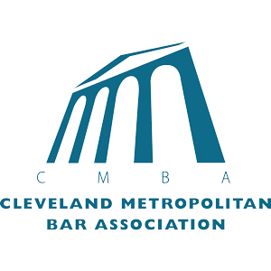The Cleveland Metropolitan Bar Association